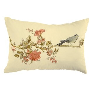 Waverly Cape Coral 14x20 Pillow