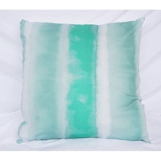 Spectrum - Yucca - Cotton Throw Pillow
