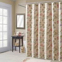 Daphne Shower Curtain