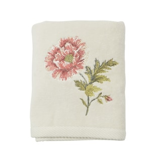 Daphne Hand Towel