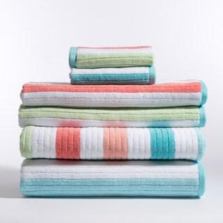Karissa 6-Piece Towel Set