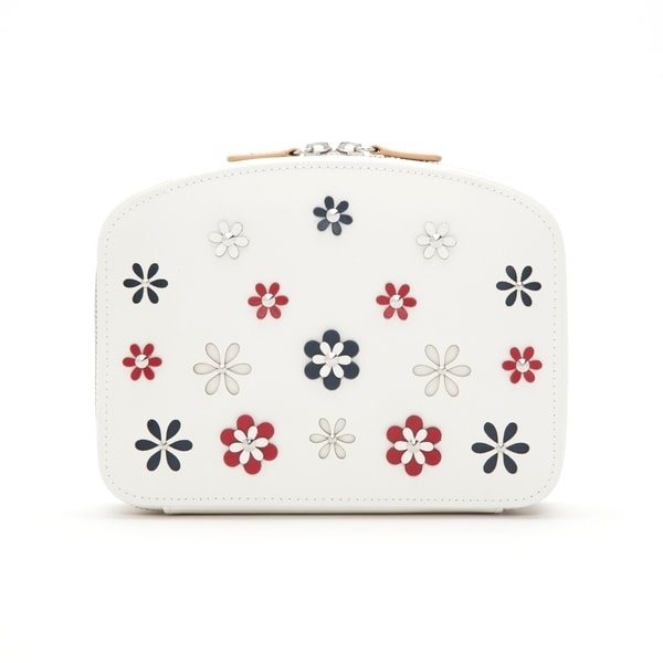 Blossom Travel Case