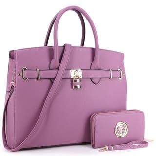 Purple Handbags   Shop our Best Clothing   Shoes Deals Online at ... 3cb3846d68