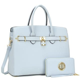 Blue Handbags  236ee443fe17b