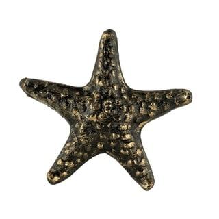 Seaside: Starfish Bottle Opener by Twine