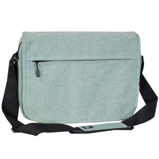 Everest Casual Laptop Messenger Bag (2 options available)
