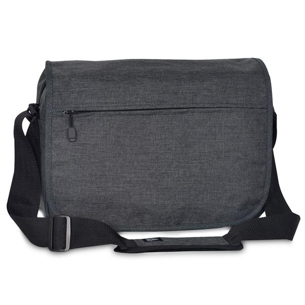 Everest Casual Laptop Messenger Bag