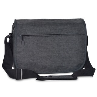 Everest Casual Laptop Messenger Bag