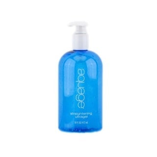 Aquage Straightening Ultragel 16-ounce Hair Styling Gel