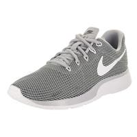 Nike Men's Tanjun Racer Running Shoe