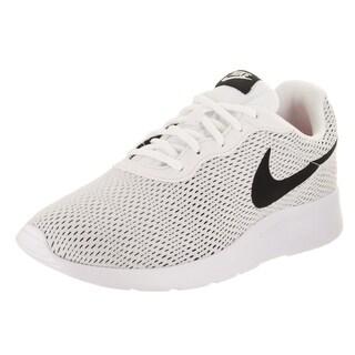 Nike Men's Tanjun SE Running Shoe