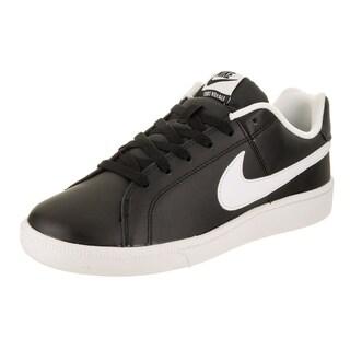 Nike Men's Court Royale Casual Shoe