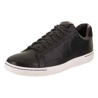 Nike Men's Tennis Classic Ultra Casual Shoe (2 options available)