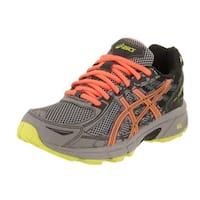 Asics Women's Gel-Venture 6 Running Shoe