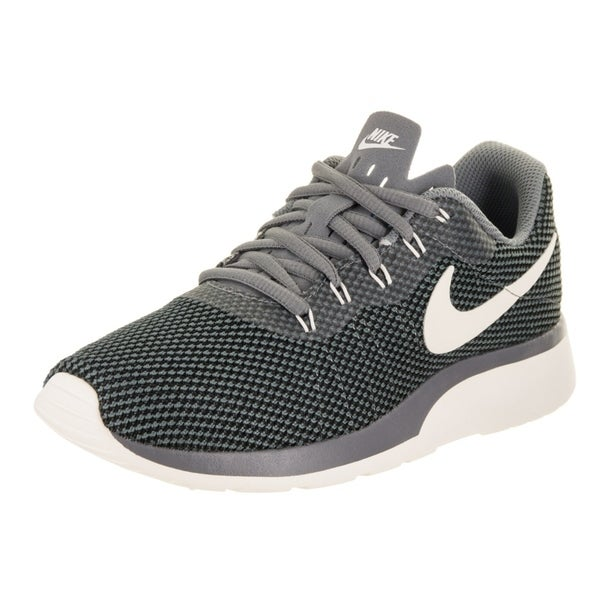 b8c08bcdc85ff Shop Nike Women's Tanjun Racer Running Shoe - Free Shipping Today ...