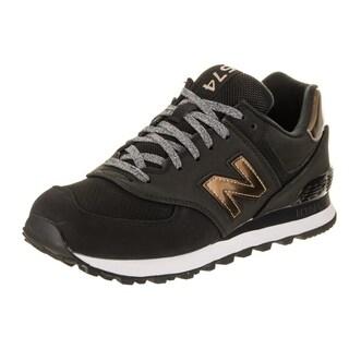 New Balance Women's 574 Classics Running Shoe