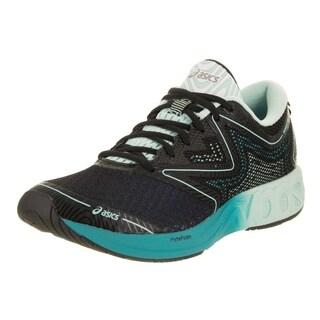 Asics Women's Noosa FF Running Shoe