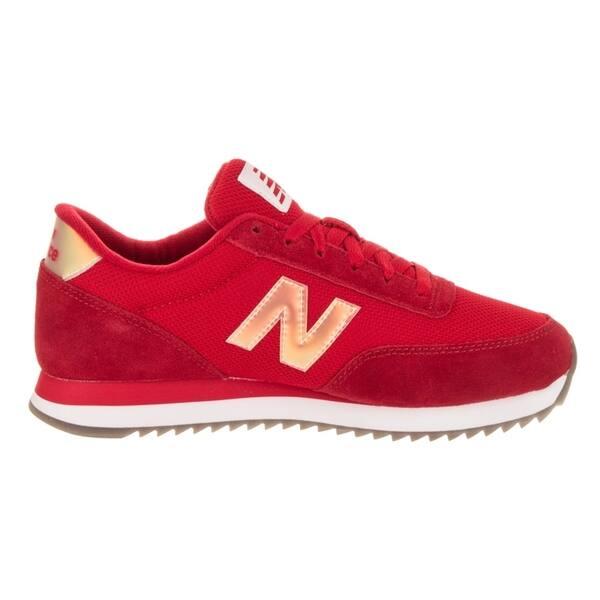 new balance 501 red womens