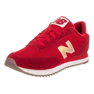 new balance shoes red. new balance women\u0027s 501 classics running shoe shoes red