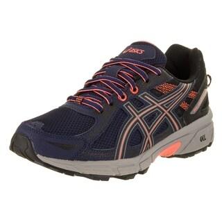 Asics Women's Gel-Venture 6 Running Shoe