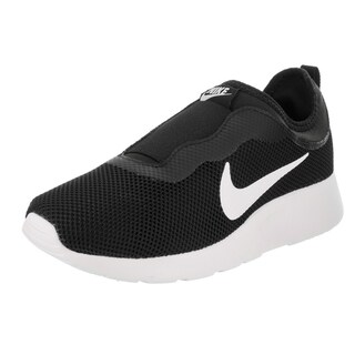 Nike Women's Tanjun Slip Casual Shoe