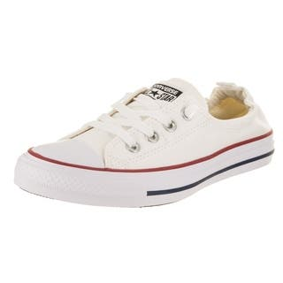 Converse Women's Chuck Taylor Shoreline Slip Casual Shoe|https://ak1.ostkcdn.com/images/products/17978432/P24153064.jpg?impolicy=medium