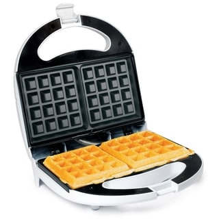 Better Chef Non-stick Electric Waffle Maker