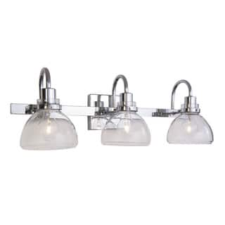 crystal chic sconce bath shades light vanity of sconces sophisticate categories torch wall