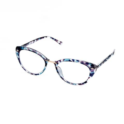 Cateye Eyeglasses   Find Great Accessories Deals Shopping at ...