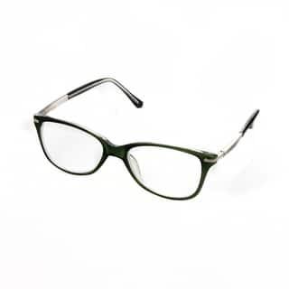 fb294a624cd Buy Green