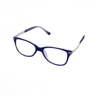 1121399b09 Buy Metal Reading Glasses Online at Overstock