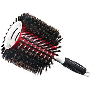 Phillips Tourmaline Hair Brush
