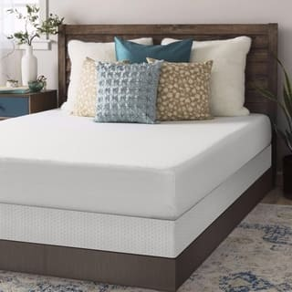 Crown Comfort 8-inch Queen-size Box Spring and Memory Foam Mattress Set|https://ak1.ostkcdn.com/images/products/17978582/P24153194.jpg?impolicy=medium