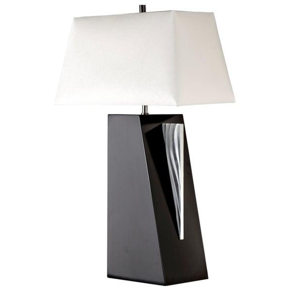 Nova Lighting Edge Table Lamp