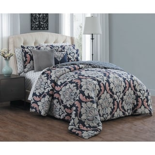 Avondale Manor Forte 10-piece Comforter Set
