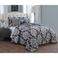 Avondale Manor Forte 10-piece Comforter Set