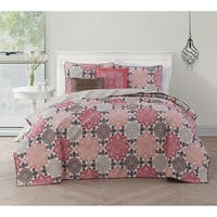 Avondale Manor Greer 5-piece Quilt Set