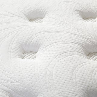 Mattresses Shop Mattresses By Size Type Brands Overstock
