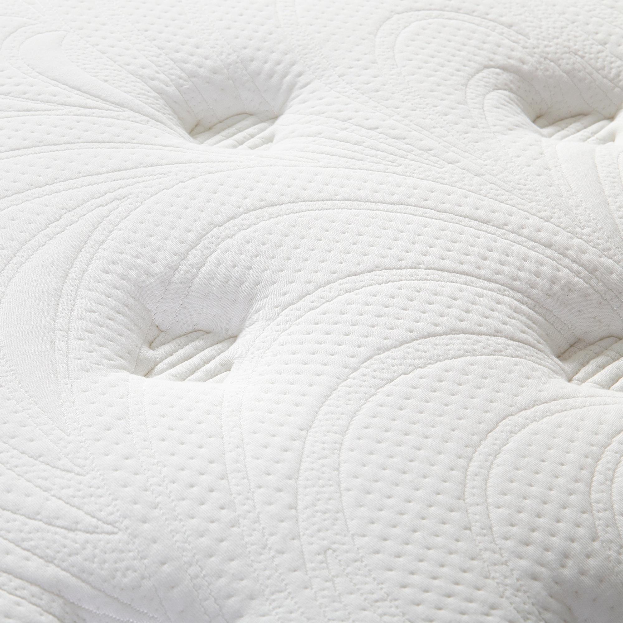innerspring mattresses overstock