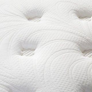 Queen Size Pillow Top Mattresses 12 Inch Online At Our Best Bedroom Furniture Deals
