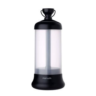 Rechargeable Camping Lantern Portable Outdoor LED Lantern Lamp Emergency Light