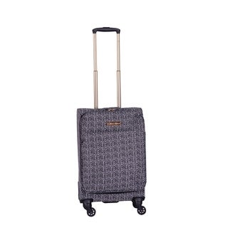 "Jenni Chan Bryant 20"" 4-Wheel Spinner Upright"
