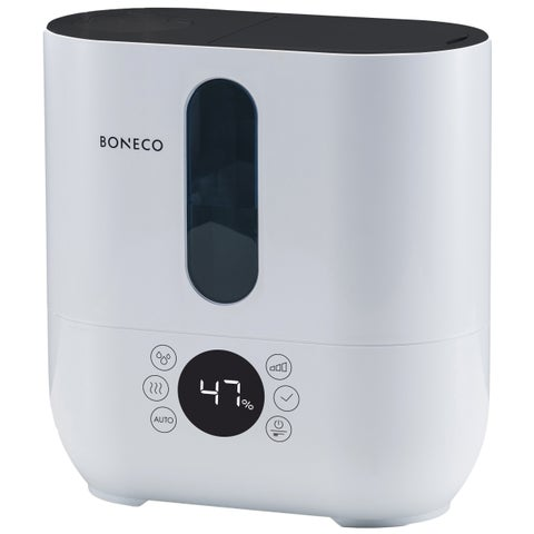 BONECO U350 Ultrasonic Humidifier - Top Fill