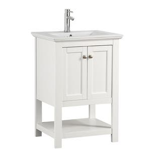 double floating antique bathroom single vanity top awesome sink cabinets artistry cabinet