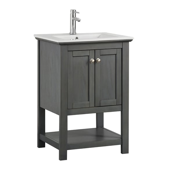 vanities with wood images bathroom vanity home timeless design gray bathrooms interiors best on pinterest traditional