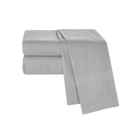 Chino Alloy Gray Sheets
