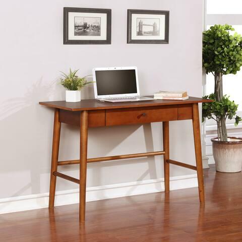 Buy Mid Century Modern Desks Computer Tables Online At Overstock
