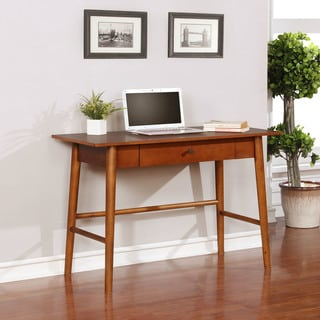 Linon Meade 1-drawer Desk