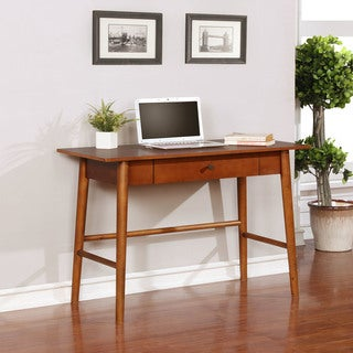 Meade Desk