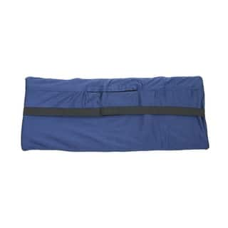 Relief Pak Cold n' Hot Elastomer Wrap Large 10-inch x 24-inch|https://ak1.ostkcdn.com/images/products/17982116/P24156164.jpg?impolicy=medium